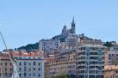 serruriers 13004 Marseille